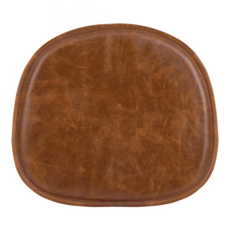 Charles Eames Seat Pad Cushions for DSW Or DSR Side Chair82 best Table and Chairs images on Pinterest   Table and chairs  . Eames Dsw Dsr Dss Faux Leather Seat Pad. Home Design Ideas