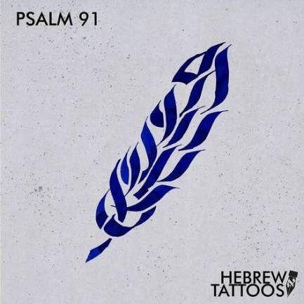 19 Ideas tattoo christian hebrew scriptures for 2019 #tattoo