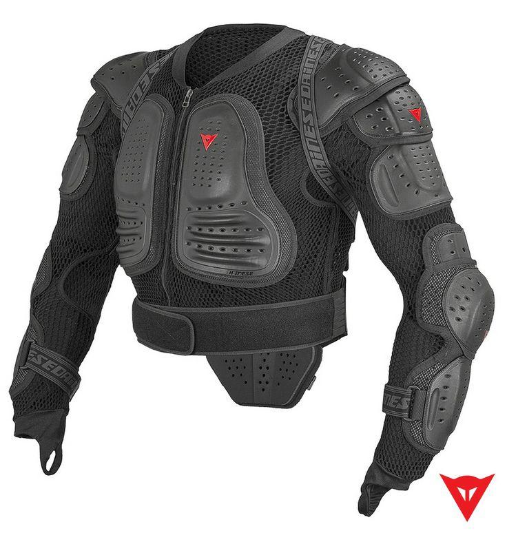 Dainese Manis Jacket 59