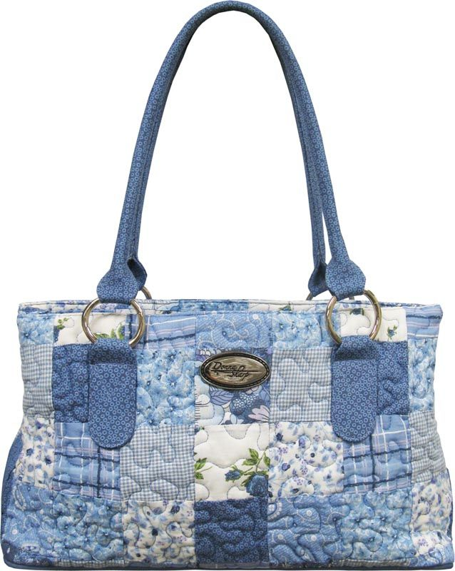30 Best Donna Sharp Quilted Fashions Decor Purses Amp More
