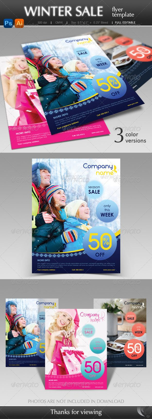 best images about print templates fonts flyer winter flyer template