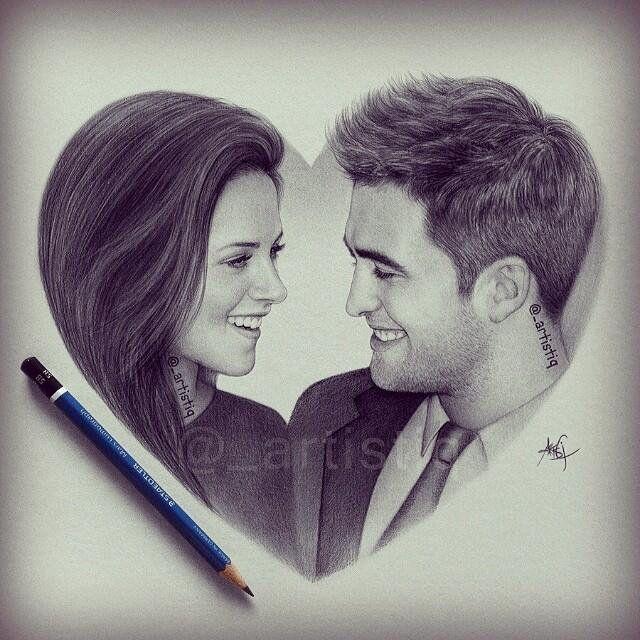 363 best images about Twilight on Pinterest | Twilight ...