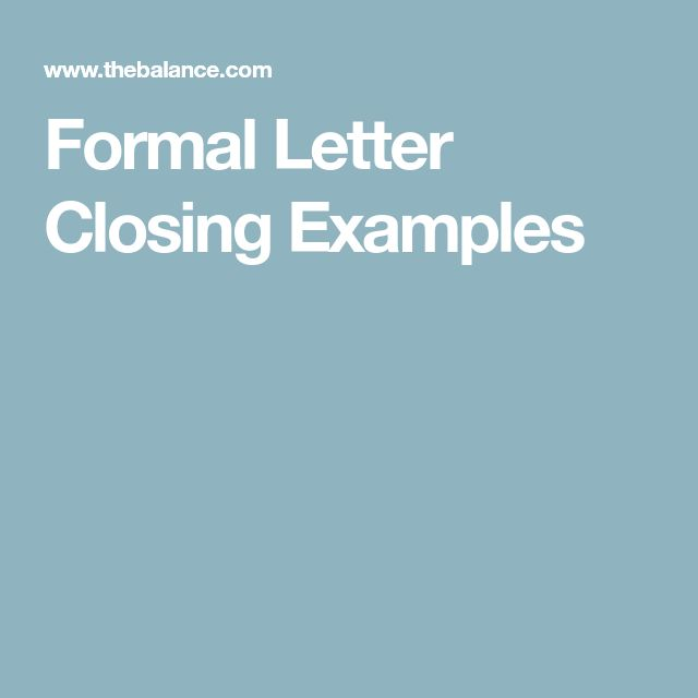 Development of the historical help need writing atom paper my