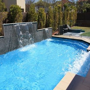 33 Best Swimming Pools Melbourne Images On Pinterest