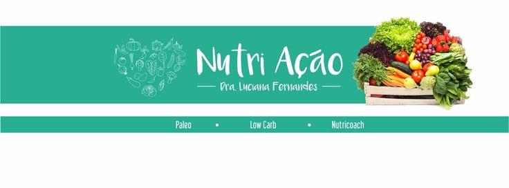 Novo site Dr.Luciana