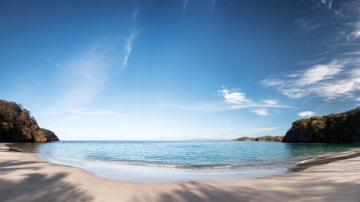 Costa Rica's Two Top Luxury Destinations, Nayara Springs and Four Seasons Resort Costa Rica, Team Up Again in 2015 to Offer Best of Both Worlds Rainforest + Beach Package
