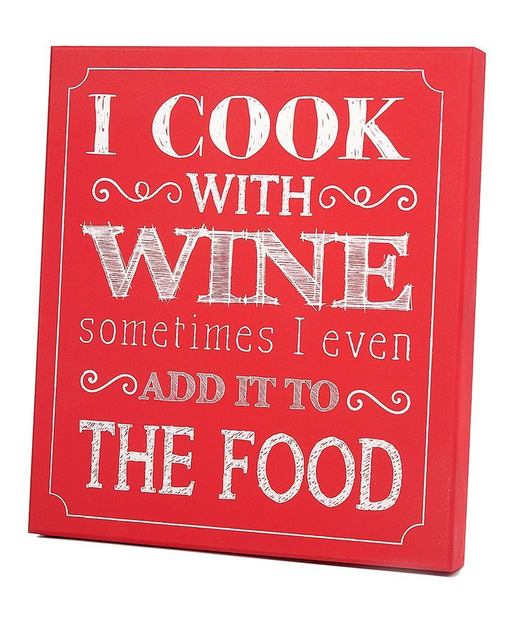 Funny Kitchen Signs: Best 25+ Funny Cooking Quotes Ideas On Pinterest