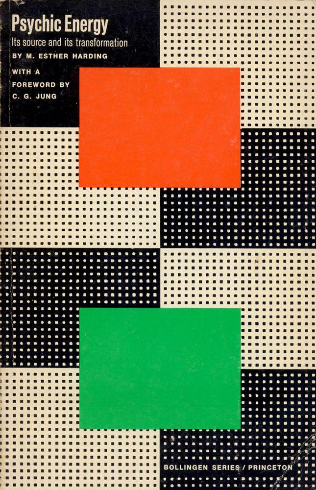 Paul Rand // First Princeton edition @1973 repinned by Awake — http://designedbyawake.com