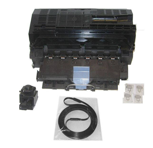Q1251-60070, C6090-69281 Designjet 5000 / 5500 Carriage