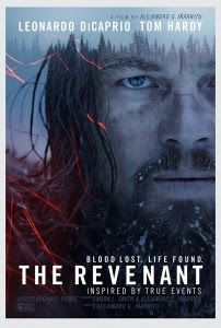 Direk Link Filmler-Direct Link Films: The Revenant.2015.DVDRip.Leonardo.DiCaprio