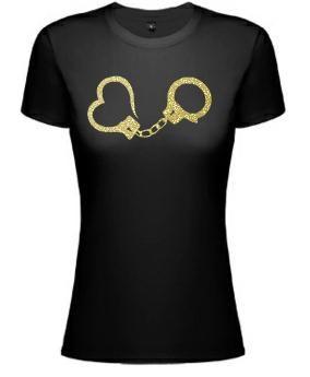 #shirtinator #shirt