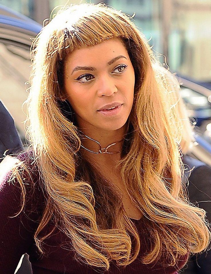 Mejores 125 imágenes de Celebrity Hair en Pinterest | Alfombras ...