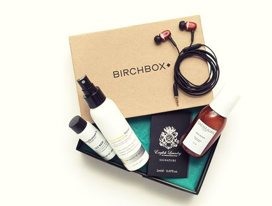 7 Monthly Subscription Boxes for Men | Primer