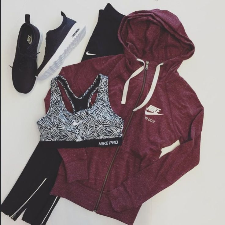 nike outfits. best nike shoes$21 on outfits