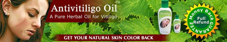 Vitiligo affects a large portion of world population. Exact reason of vitiligo is still considered unknown but most accepted read is that vitiligo appears due to auto immune system disorder…  http://vitiligotreatments.blog.com/2012/11/22/vitiligo-a-skin-disorder-disease/