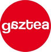 Una de nuestras fotos se cuela en el vídeo de Gaztea. #Happy #selfie #Eitb