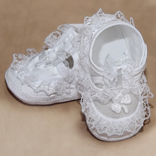 10 best images about Olyvia s Christening on Pinterest