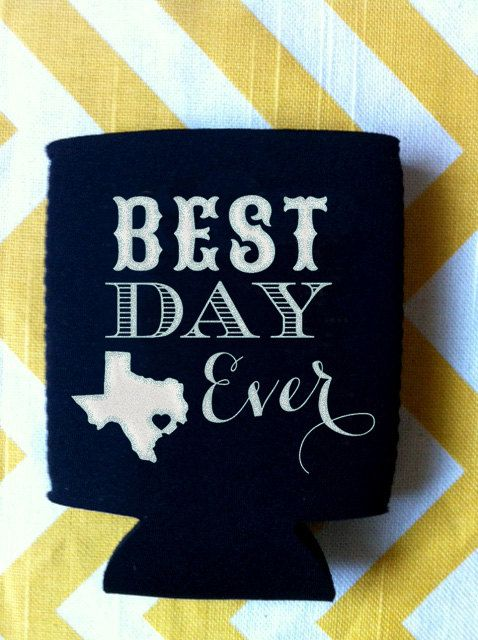 108 Best Everything Is Better In Texas Images On Pinterest