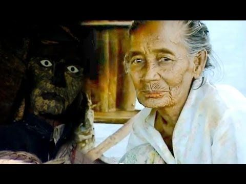 Ghosts of Sulawesi (Full Documentary) - YouTube