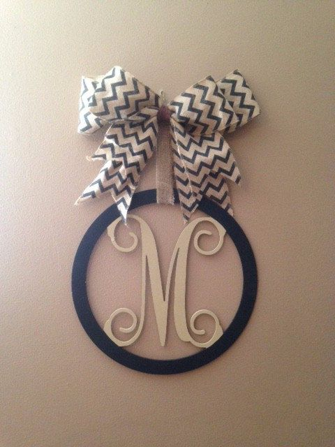 398 Best Its All In A Name Images On Pinterest Monograms
