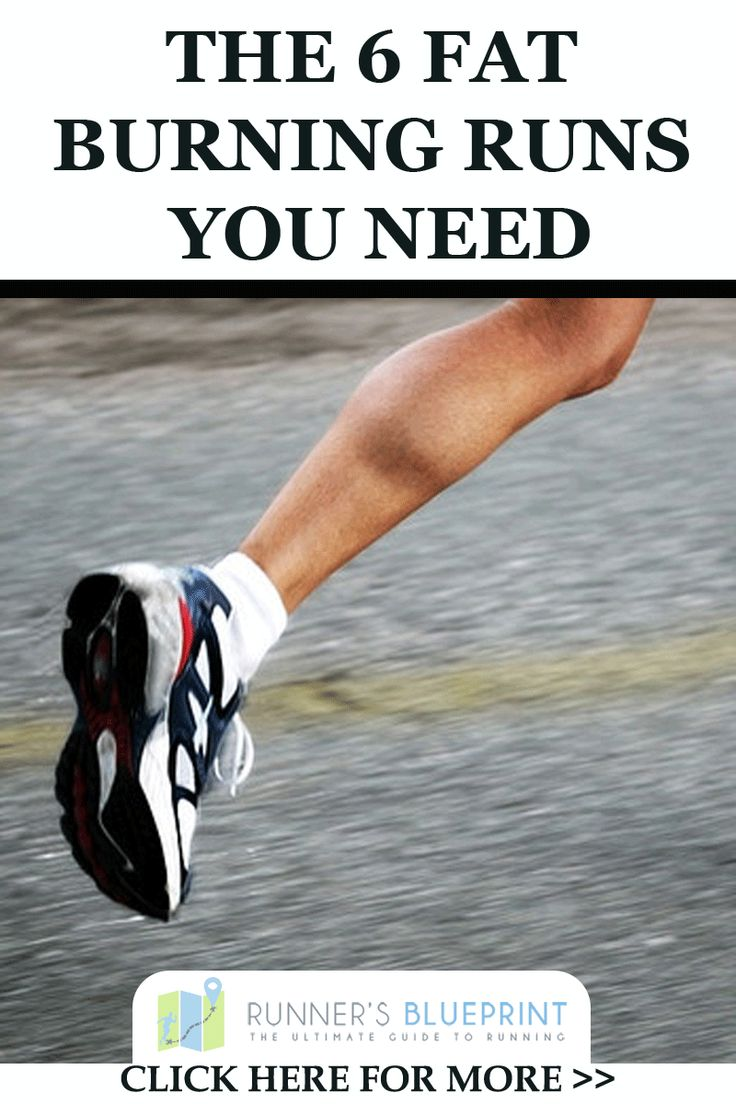 If you are looking for the best running workouts for weight loss, then look no more. CLICK HERE: www.runnersbluepr...