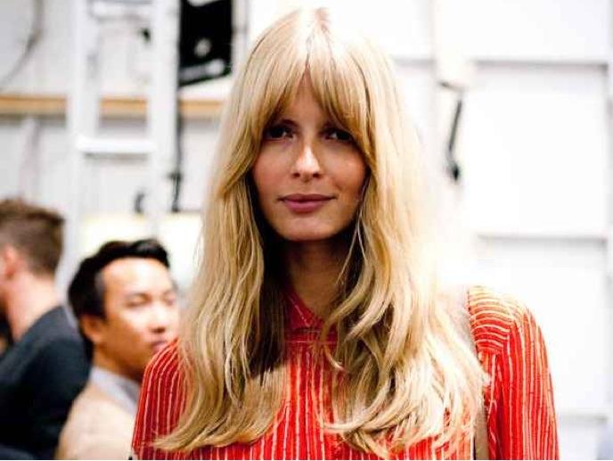 http://www.pinterest.com/LeModernTrinket/70s-hair-inspiration-70s-hair-/