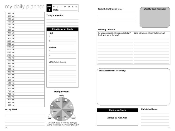 Best Planner Images On   Cleaning Calendar And School