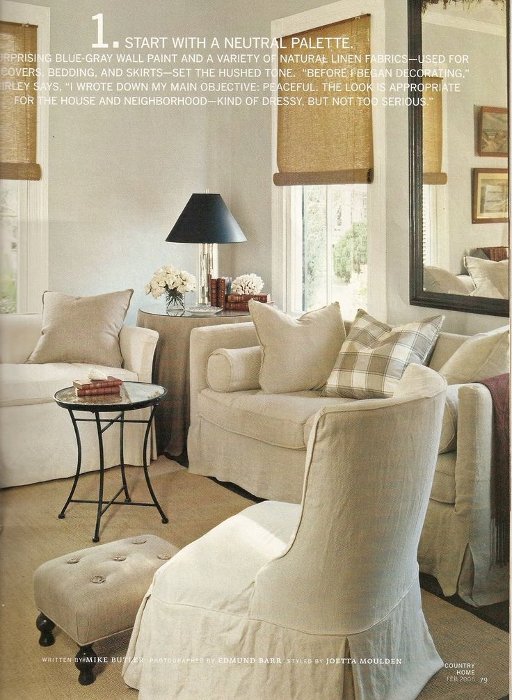 country home feature 1 start with a neutral palette