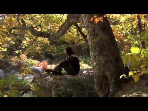 I'd Rather Be - Mike Aubé (official video) - YouTube