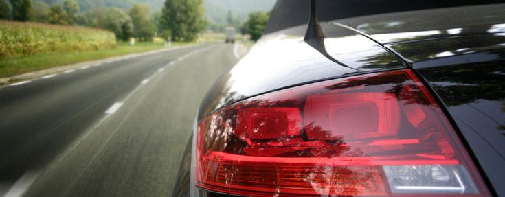 Trafik Sigortasında Yeni Dönem | Line Sigorta
