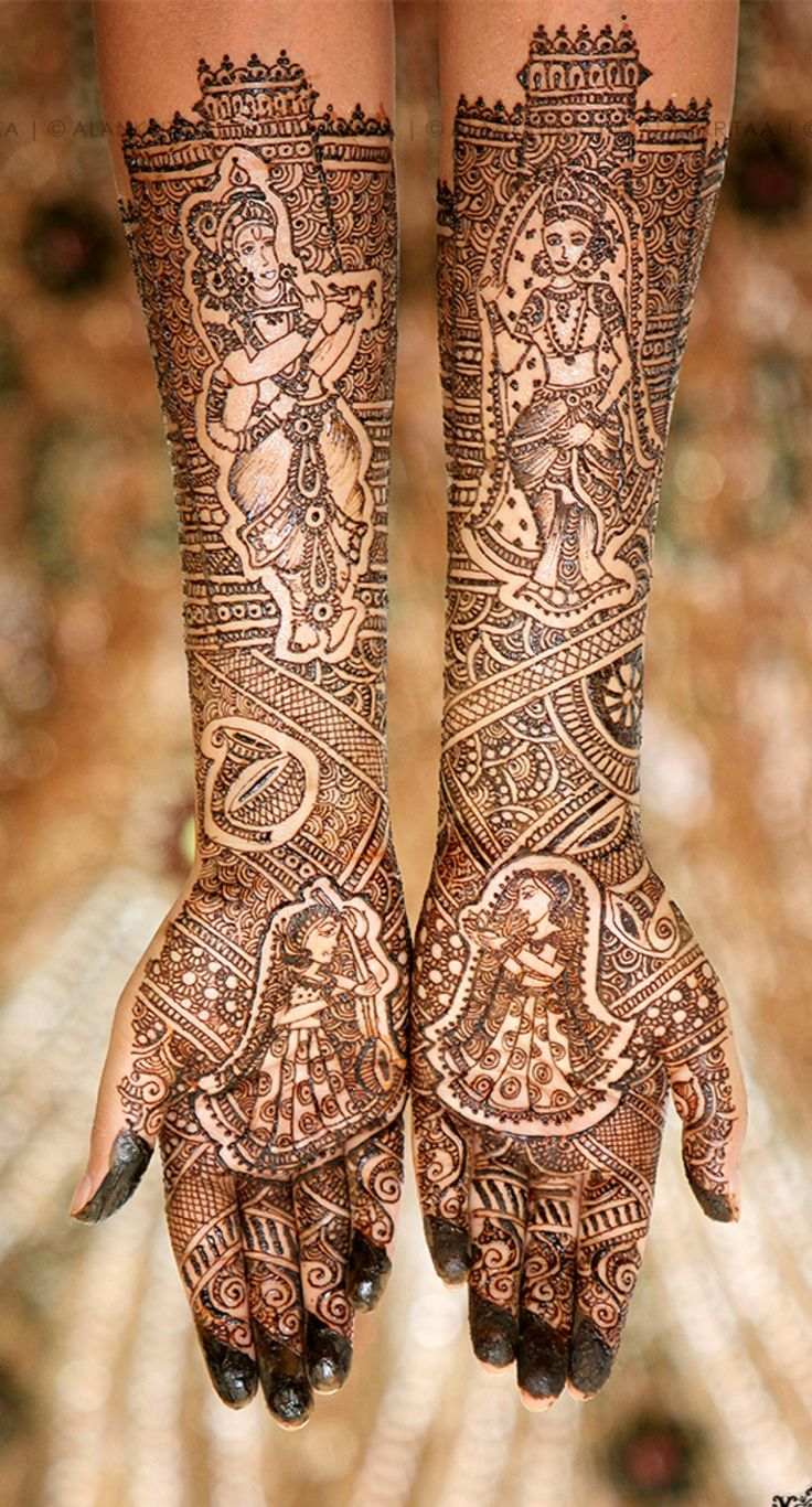 1000 ideas about traditional henna designs on pinterest traditional - Stunning Bridal Mehndi Designs For Full Hands So When You Re Looking For Those