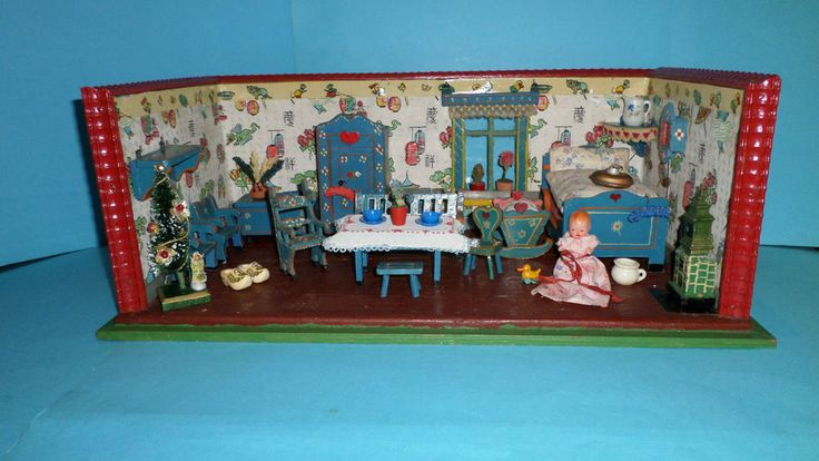 Küchenmöbel ebay ~ Empire biedermeier sofa helle honigfarbene birke um ebay