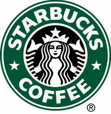 Free Starbucks Secret Recipes: Starbucks White Chocolate Mocha Recipe