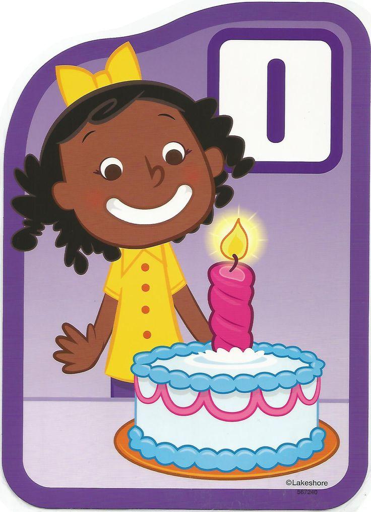 Numero 1 lámina, imagen, imprimir, preescolar, matematicas LAKESHORE math number one cake