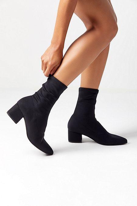 05f35688f7 Vagabond Shoemakers Mya Stretch Boot