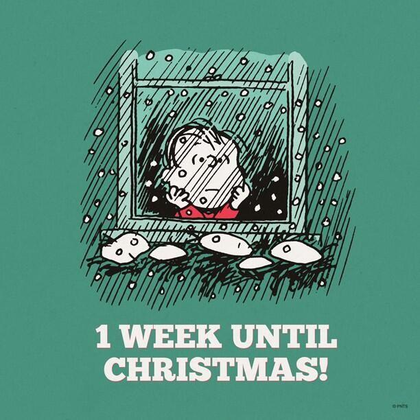 107 best .... days until Christmas! images on Pinterest | Days ...