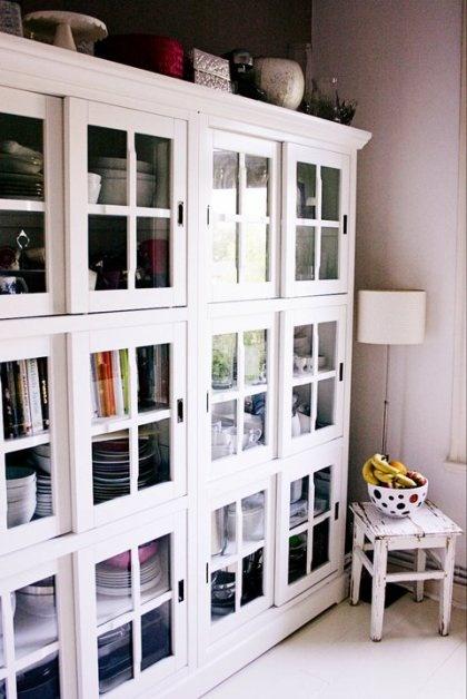 ...: Cabinets, Photo