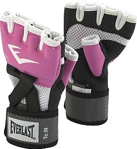 2012 edition Everlast womens kickboxing gloves <3 WANT. Repin, Share, Like Thank You :)