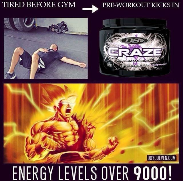Funny Pre Workout Meme : The gallery for gt funny pre workout memes