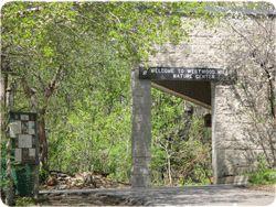 Westwood Hills Nature Center St Louis Park Mn