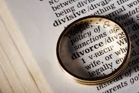 Divorce Procedure- what happens if my husband/wife ignores the Divorce Petition..... Occasionally, a spouse in receipt of a divorce application decides to bury their head in the sand and ignore it. That can be most frustrating for the Petitioner and only serves to increase the costs of the proceedings.....read more http://www.blockslegal.co.uk/articles/divorce-procedure-happens-husbandwife-ignores-divorce-petition/