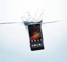 Sony Xperia Z review|Priced at Rs 38,990