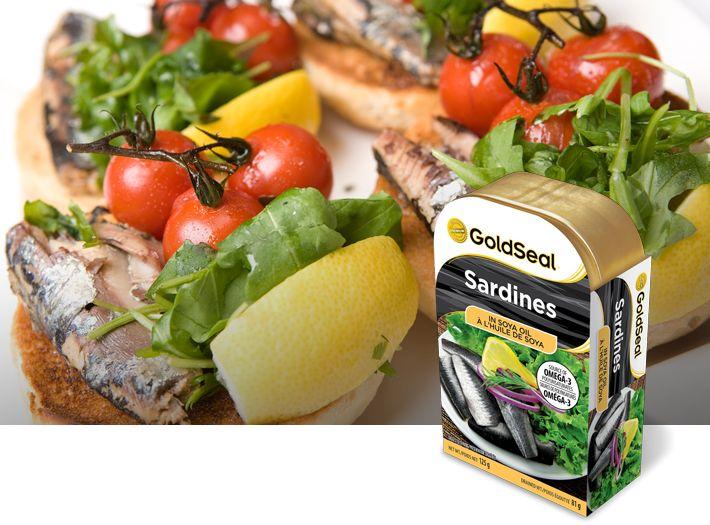 sardines-in-soya-oil