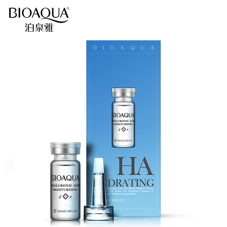 BIOAQUA Brand Face Skin Care Hyaluronic Acid Serum Liquid Anti Aging Collagen Essence Moisturizing Oil Whitening Day Cream //Price: $13.98 //     Visit our store ww.antiaging.soso2016.com today to stay looking FABULOUS!!! Cheers!!    Message me for details!   #skincare #skin #beauty #beautyproducts #aginggracefully #antiaging #antiagingproducts #wrinklewarrior #wrinkles #aging #skincareregimens #skincareproducts #botox #botoxinjections #alternativetobotox  #lifechangingskincare…