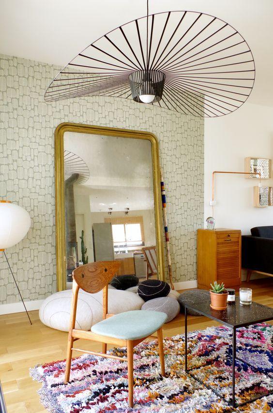 les 25 meilleures id es de la cat gorie coiffures de 1930 sur pinterest maquillage des ann es. Black Bedroom Furniture Sets. Home Design Ideas