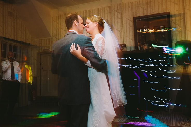 Hare & Hounds Wedding Tetbury by Kevin Belson Photography. http://kevinbelson.com  Tel: 07582 139900 or 01793 513800 or email: info@kevinbelson.com