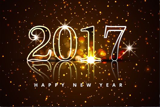 From our entire staff at Thomas Family Dentistry...May God Bless each of our great patients with a very Happy and Prosperous New Year! God Bless, DRT