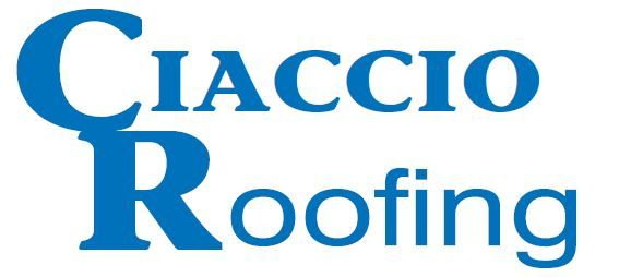 We are a highly skilled and trained roofing company that specializes in flat roofs. We have been a better business bureau for 10 years in a row!
