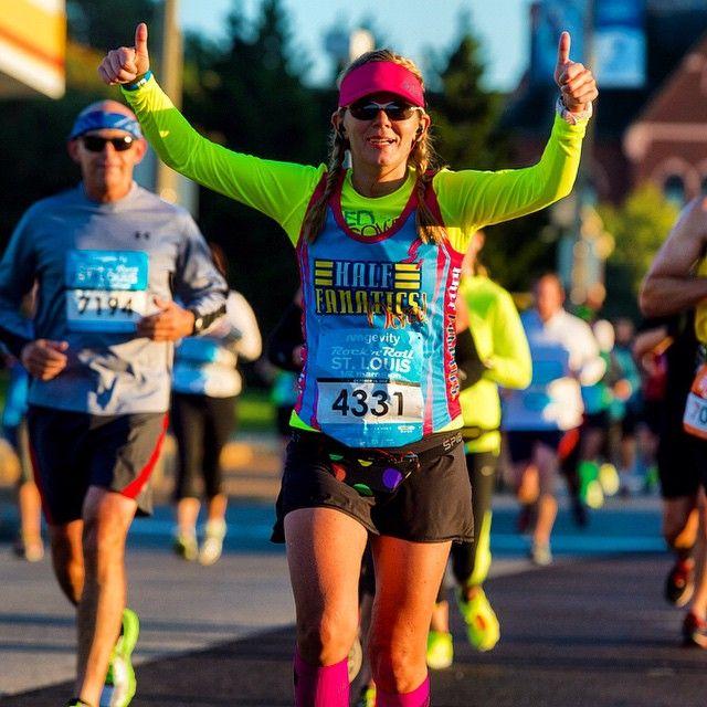 San Diego Marathon- May 2016?