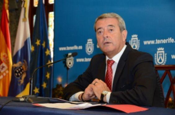 España: Tenerife destinará más de un millón de euros a proyectos medioambientales - http://verdenoticias.org/index.php/blog-noticias-medio-ambiente/185-espana-tenerife-destinara-mas-de-un-millon-de-euros-a-proyectos-medioambientales
